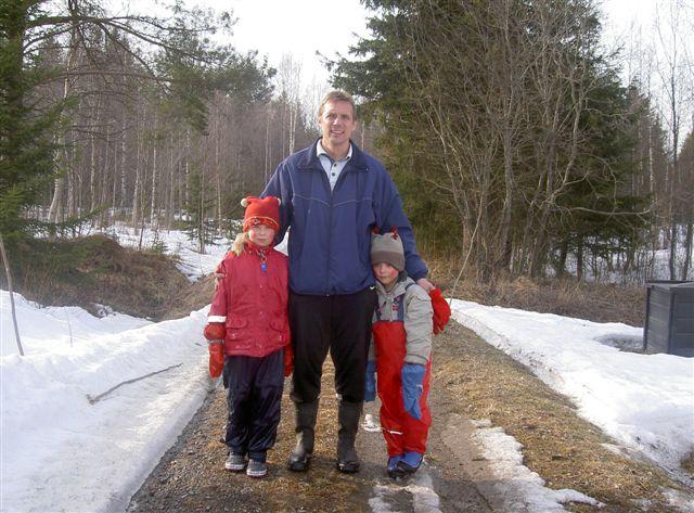 Paskpromenad-med-morbror